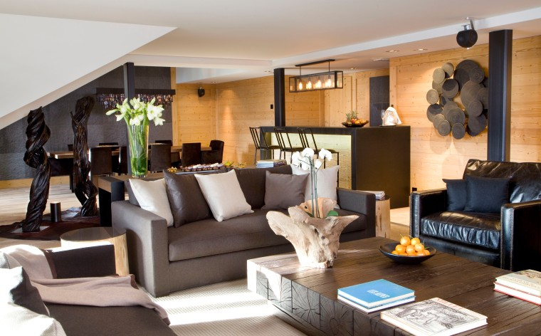My Gstaad Chalet 03