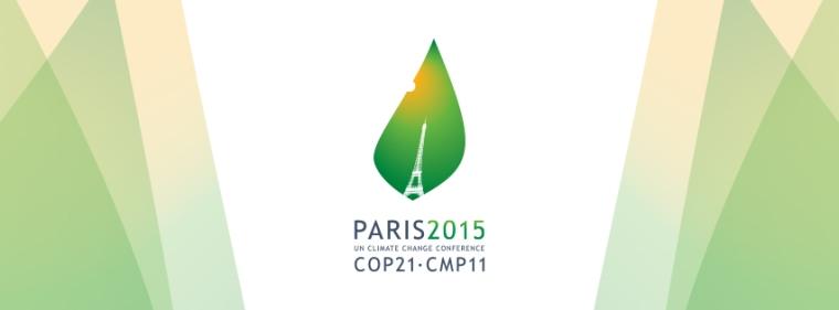 facebook-1 COP21