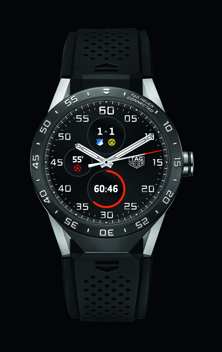 TAG_Heuer_Connected_Bundesliga_complications_black_background.jpg