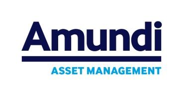 Amundi_compact