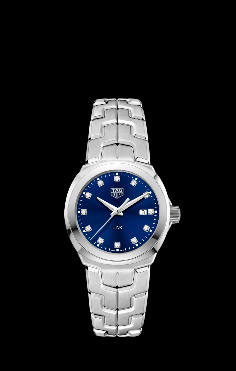 LINK LADY_BLUE DIAL (9)