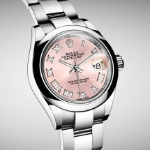 Lady-Datejust_28_279160_002