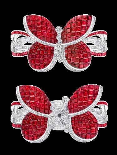 princess-butterrfly-ruby-880x1166