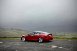Tesla_Wales_May2014_210