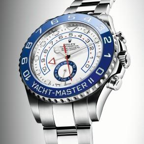 Yacht-Master_II_116680_002
