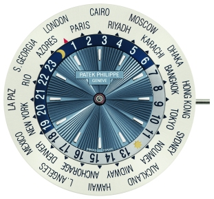 Diamètre: 27.5 mm, Hauteur: 3.88 mm