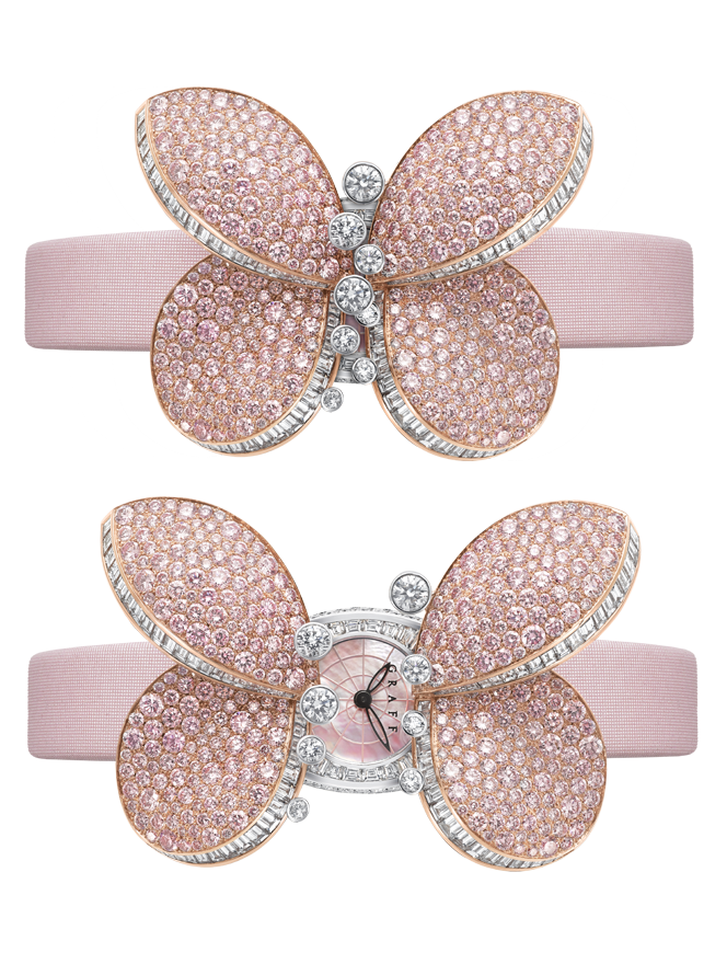 Princess-Butterfly-Pink-Diamond-664x880