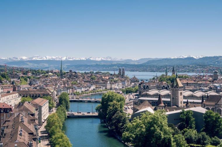 lake-view-Zurich-Marriott-Hotel (9)