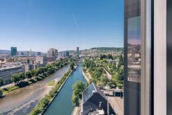 limmat-view-Zurich-Marriott-Hotel (3)