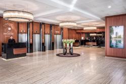 Lobby-Zurich-Marriott-Hotel (2)
