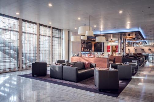 Lobby-Zurich-Marriott-Hotel (4)