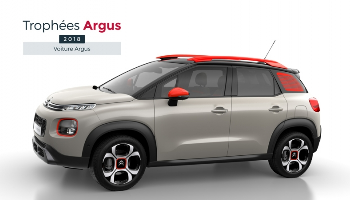 C3_Aircross_Voiture_Argus Citroen
