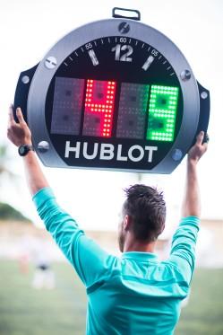hublot-referee-board-5