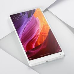 Mi MIX in white_01_preview