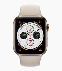 Apple-Watch-Series4_Gold-stainless-steel_09122018