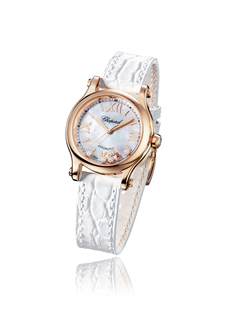 HD_Chopard_HappySport_02