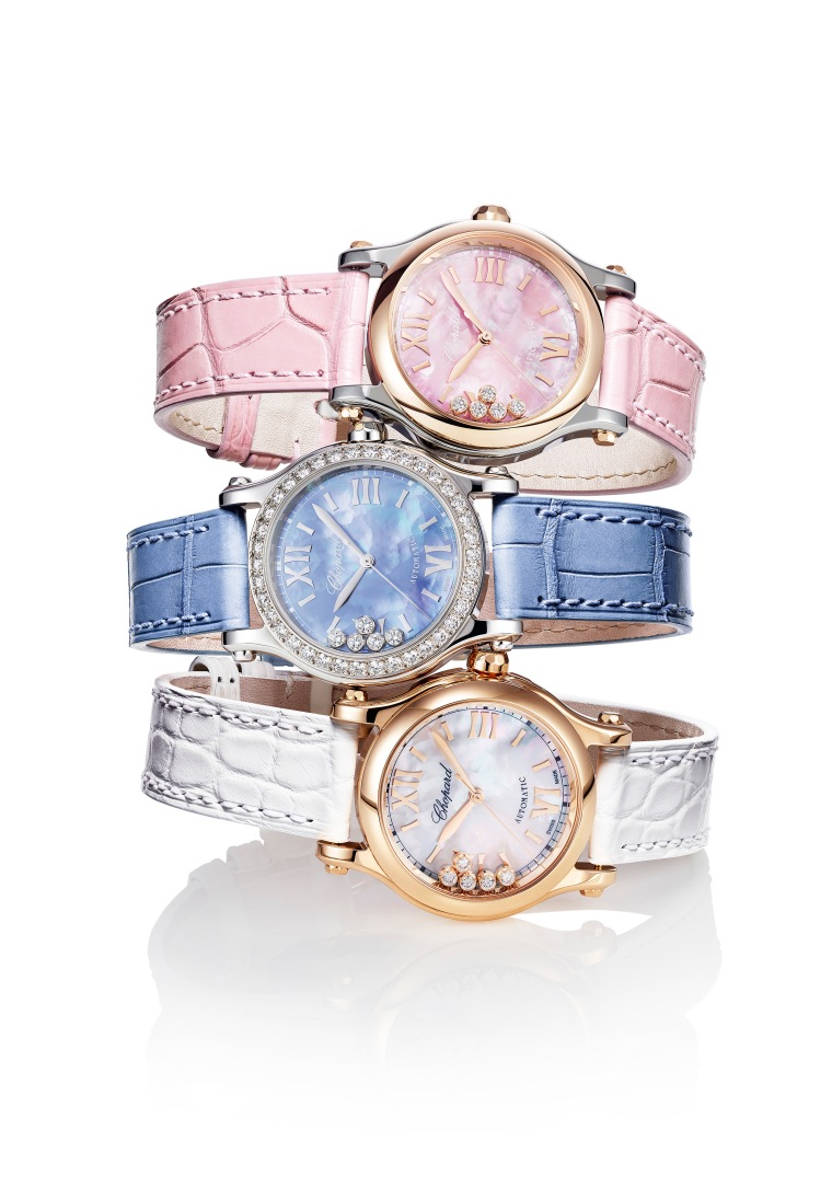 HD_Chopard_HappySport_04