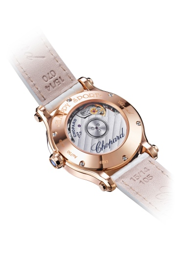 HD_Chopard_HappySport_05