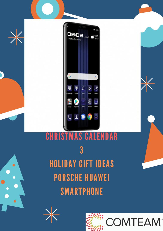 Christmas Calendar 2 (1)