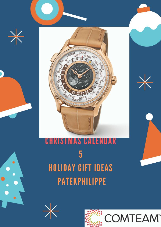 Christmas Calendar 2 (4)