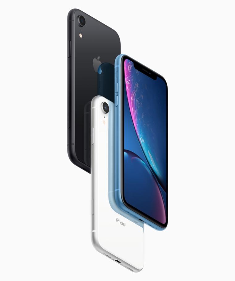 iphonexr-pre-order_black-white-blue_10172018_big.jpg.large