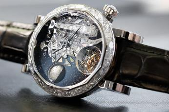 Close-up-of-a-unfinished-Graff-GyroGraff-Endangered-Species-48mm-mens-Watch-with-the-elephant-Dial-2000x1333