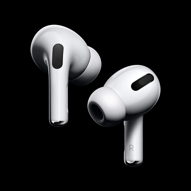Apple_AirPods-Pro_New-Design_102819