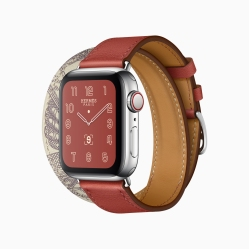 Apple_watch_series_5-hermes-face-double-tour-della-cavalleria-print-brique-beton-grey-band-091019