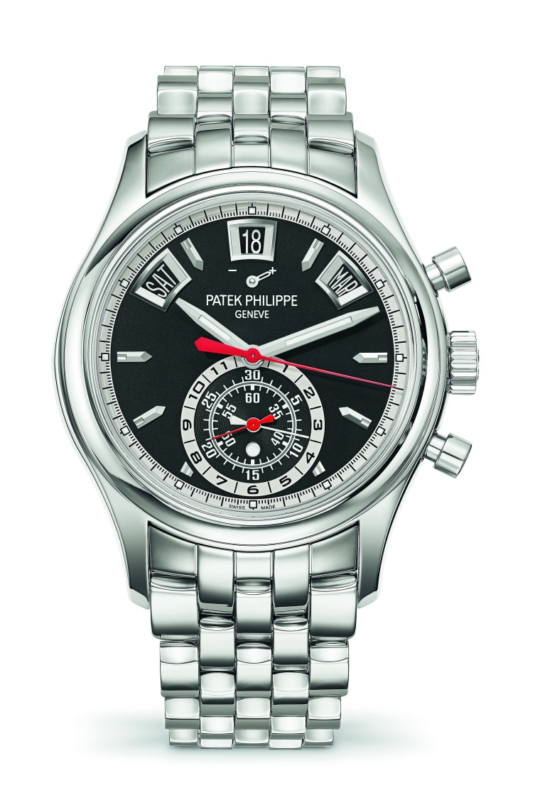 HD_PatekPhilippe_ChronographeFlybackQuantiemeAnnuelReference59601_Big&small